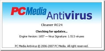 PCMAV 1.0 RC24